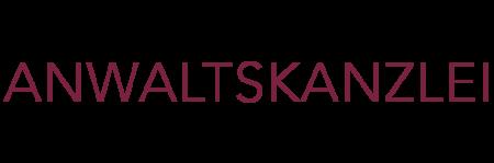 FD-Anwaltskanzeli-Logo-text