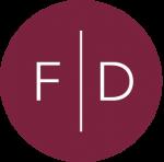 FD-Anwaltskanzeli-Logo-rund